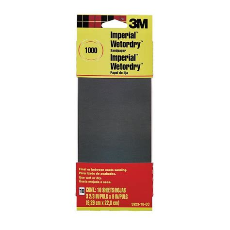 sand paper sandpaper patching repair paint tools