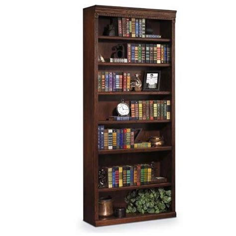 beautiful bookcases 12 beautiful bookcases to have at home