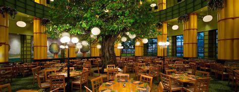 Garden Grove Orlando Annual Meeting 2017 Hotel Restaurants American