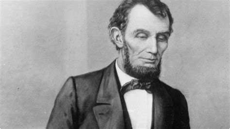 abraham lincoln biography about slavery abraham lincoln anti slavery quotes quotesgram