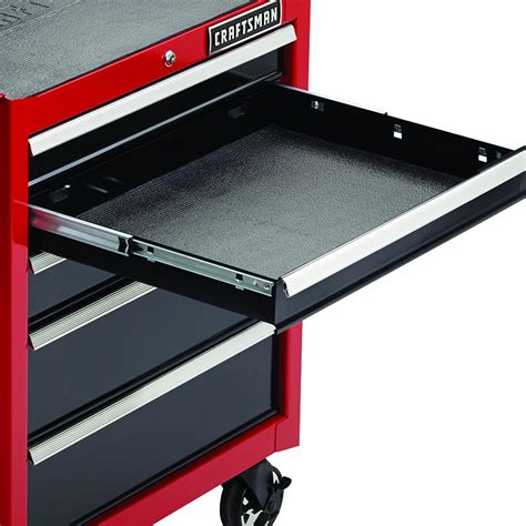 craftsman non slip foam drawer liner roll
