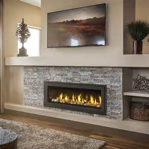 Fireplace Images 25 best ideas about electric fireplaces on pinterest