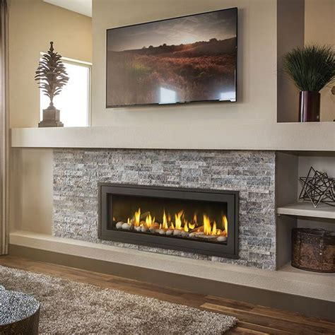 Wall Mount Fireplace Ideas by Best 25 Electric Wall Fireplace Ideas On