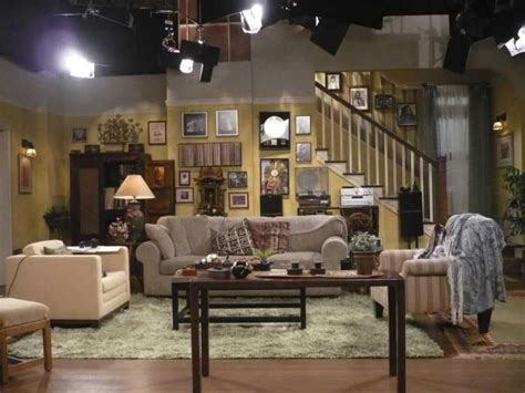 set decorators  designs  flesh  tv characters