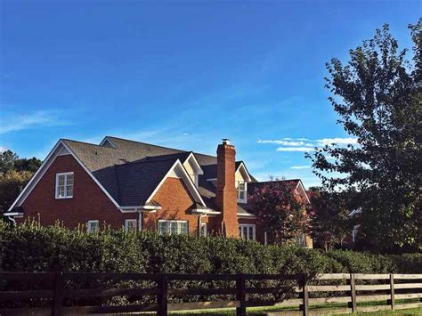 founder house founders bridge midlothan real estate community guide