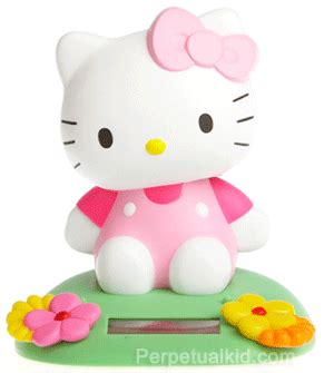 imagenes de hello kitty que brillen kitty gif find share on giphy