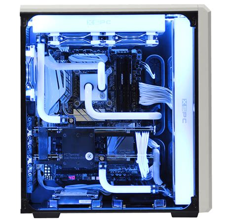 liquid cooling computer definition custom liquid cooled gaming pc water cooling