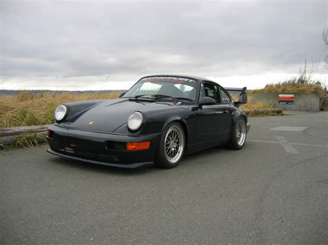 porsche 964 rsr 964 rsr clone for sale rennlist porsche discussion forums