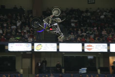 freestyle motocross schedule 100 freestyle motocross schedule freestyle