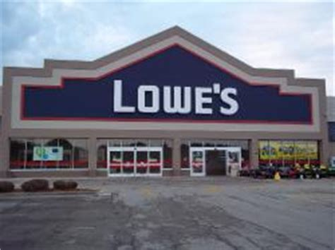 lowe s home improvement in peoria il 309 692 1