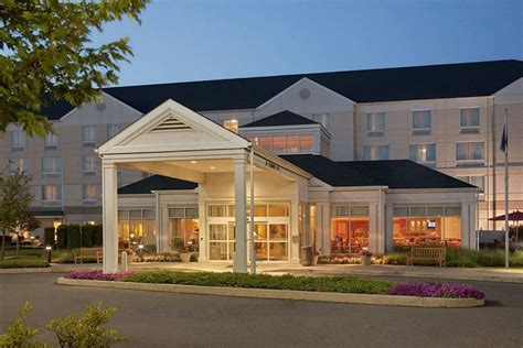 Garden Inn Wilkes Barre Pa by Garden Inn Wilkes Barre In Scranton Hotel Rates Reviews On Orbitz