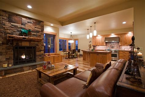 complements home interiors rustic homes chi complements home interiors