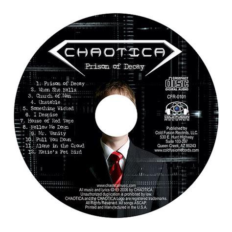design record label music label design images