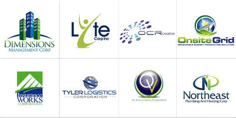 corporate logo designs www imgkid com the image kid