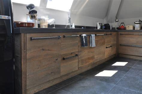 keukenkastjes kopen duitsland historisch hout in de keuken