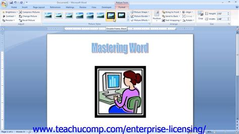word 2013 clipart microsoft office word 2013 tutorial using clip 12 5