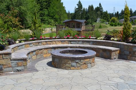 diy backyard fire pit ideas diy fire pit ideas fire pit ideas for outdoor use home furniture and decor
