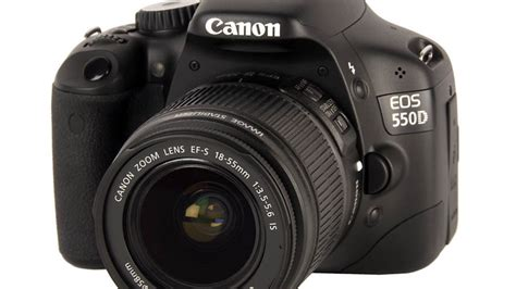 canon 550d canon eos 550d review cnet