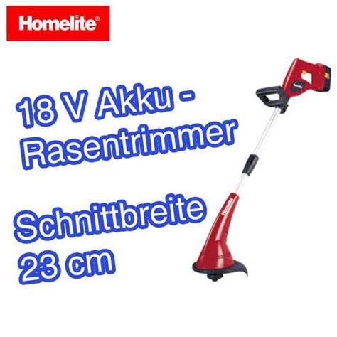 Elektro Freischneider 2383 by Elektro Freischneider Hecht 1445 Elektro Motorsense
