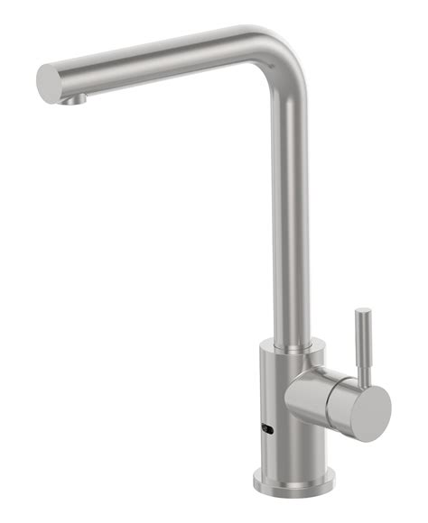 symmons kitchen faucets 2018 design studio creations formerly extended selection single handle kitchen faucet sk 0349 ag