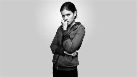 House Of Cards Kate Mara by House Of Cards Character Images Featuring Kevin Spacey
