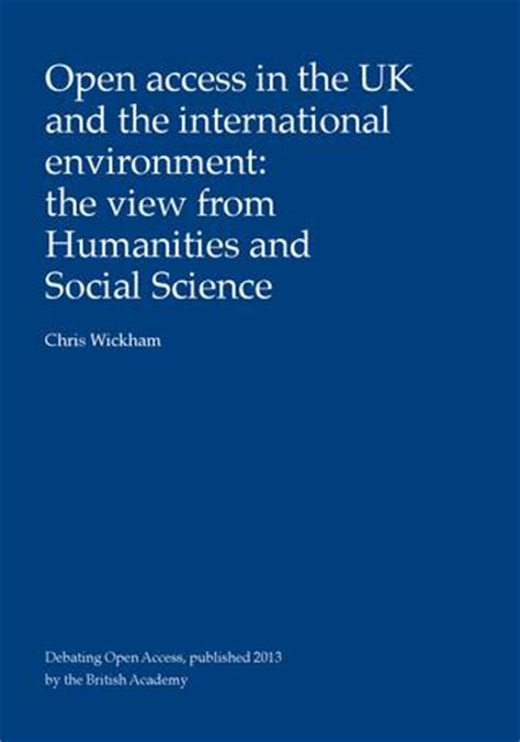 open space the global effort for open access to environmental satellite data information policy books chris oa email address photos phone numbers