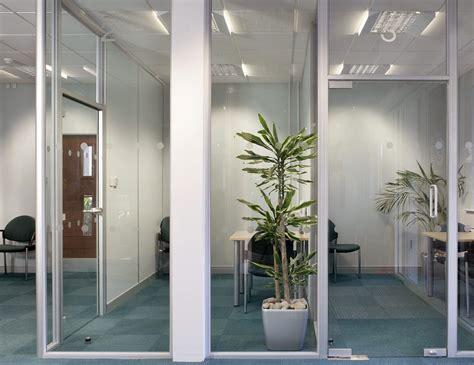 herculite glass door herculite door ppg herculite sliding glass doors