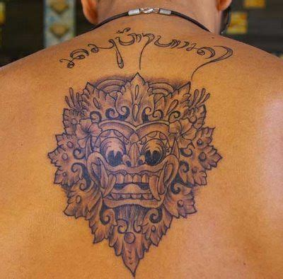 javanese tattoo designs 21 best images about javanese collection on