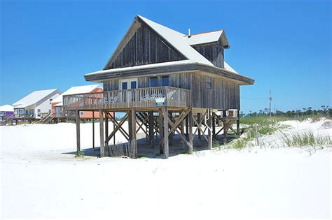 fort morgan house rentals beach house fort morgan house decor ideas