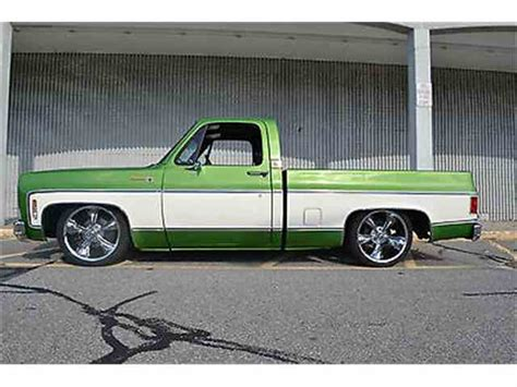chevrolet c10 classifieds classifieds for classic chevrolet c10 40 available