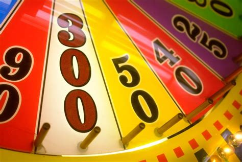Jackpot Games Win Money - money wheel will you win the jackpot