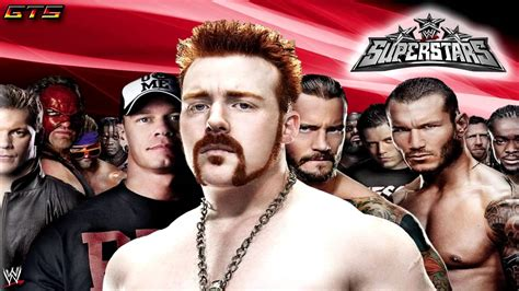 Theme Songs Of All Wwe Superstars Download | backupreg blog
