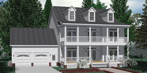 houseplans biz house plan 3542 c the robinson c