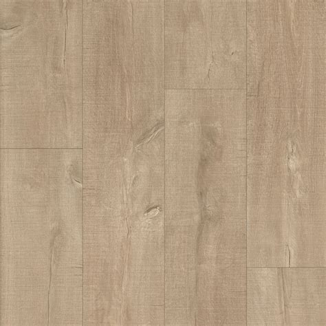 quick step eligna wide oak planks with saw cuts light