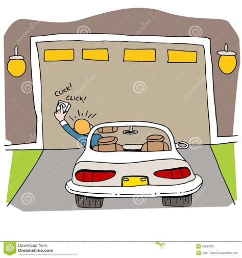 Garage Door Clipart Garage Clip Free Clipart Panda Free Clipart Images