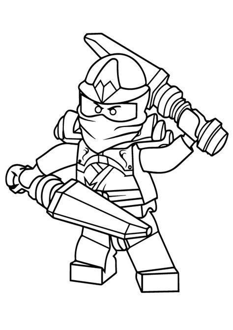 ninjago coloring pages a4 ninjago coloring pages free printable a4 עולם הילדים