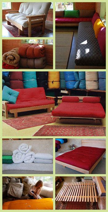 Futons Sydney Sale by Futons Sydney Bm Furnititure