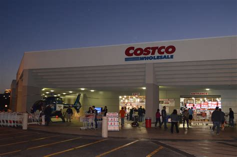 Clark Howard Search 9 Items That Cover Your Costco Membership Clark Howard