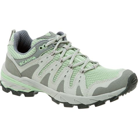 scarpa running shoes scarpa raptor trail running shoe s backcountry