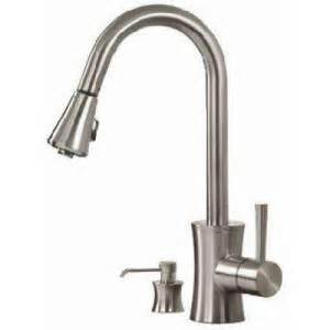 Homedepot Kitchen Faucets by Home Depot Kitchen Faucets Faucets Reviews
