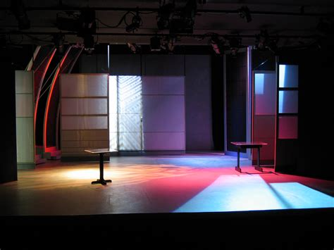 design lighting for home study materials theater arts topics music and theater