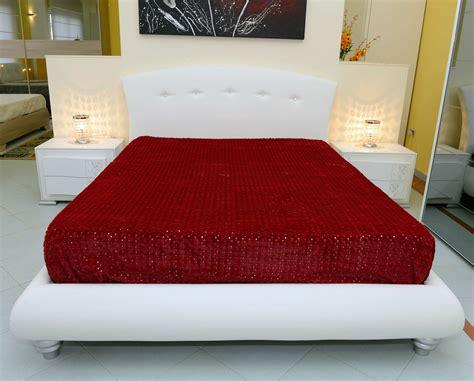 da letto spar prezzi camere da letto spar prestige italy with camere da letto