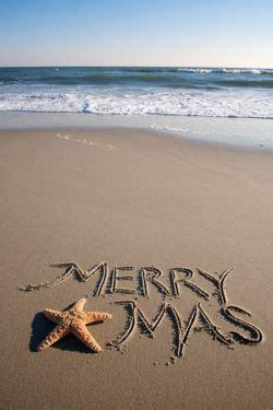joyeux noel merry christmas voyager ferry