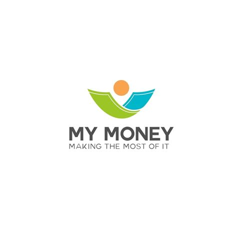 design logo earn money 63 banking finance and accounting logos that are on the
