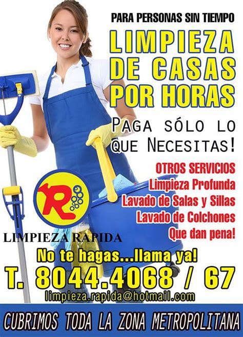limpieza de casas madrid limpieza de casa por horas great limpieza casas madrid o