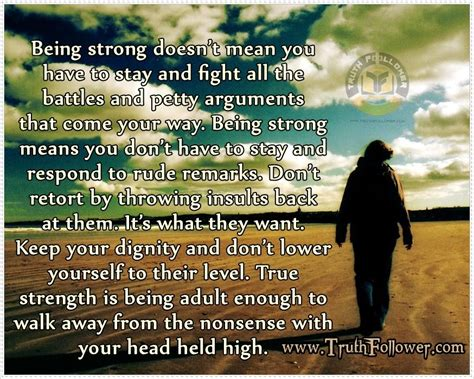 being strong quotes being strong quotes and sayings quotesgram
