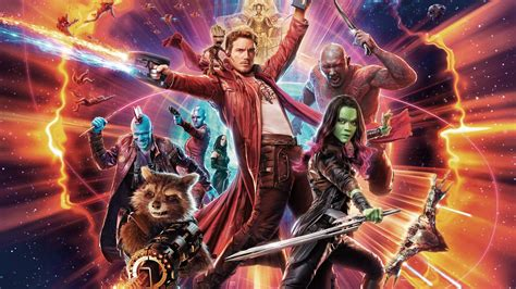 the rift war the liftsal guardians volume 4 books guardians of the galaxy 2 4k 2017 hd wallpapers