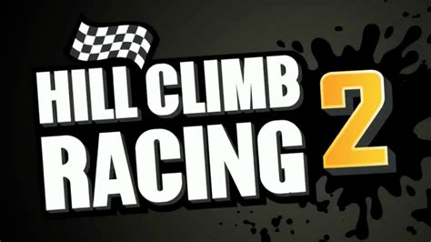 hill climb race mod apk hill climb racing 2 mod apk hack free for android and ios freehackapk