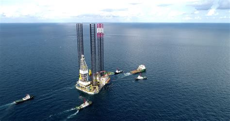 offshore drilling boats offshore drilling and jack up rigs for dummies templato