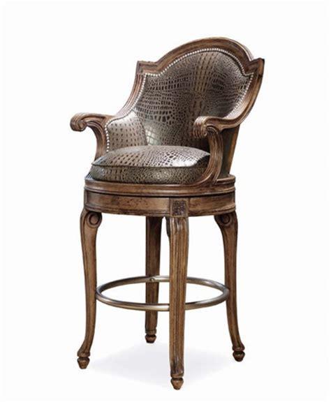 century furniture bar stools savoy swivel counter stool 3486c century furniture bar